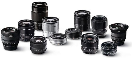 数码相机11