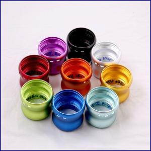 彩色氧化(1)