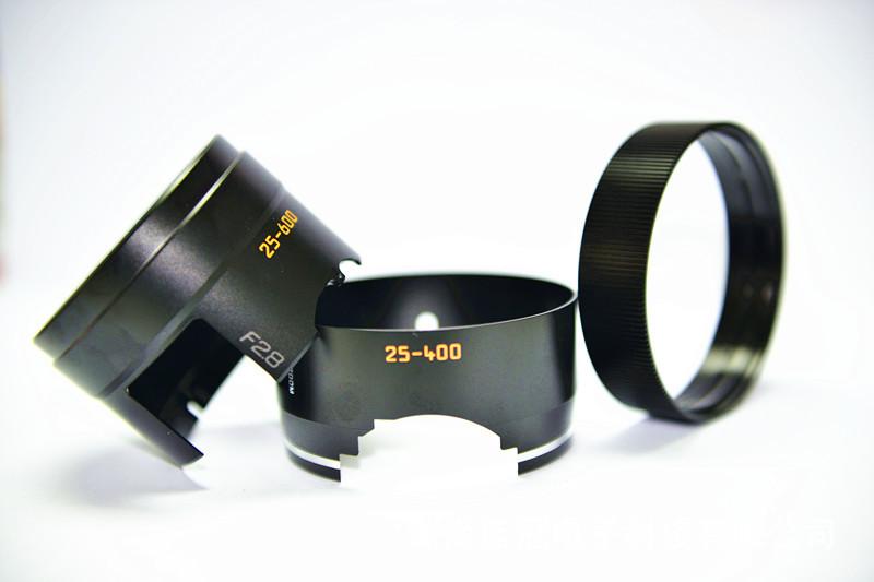 数码相机1
