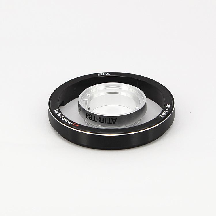 数码相机3